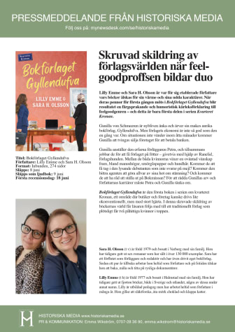 Pressmeddelande Bokförlaget Gyllendufva.pdf
