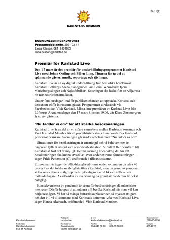 Pressmeddelande_Karlstad Live_210311.pdf