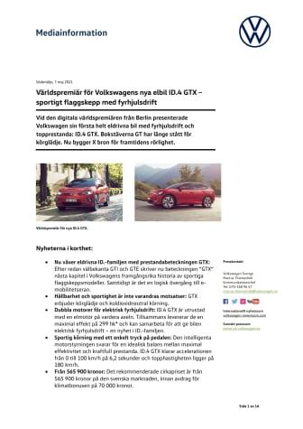 210507_Saljstart_ID.4_GTX.pdf