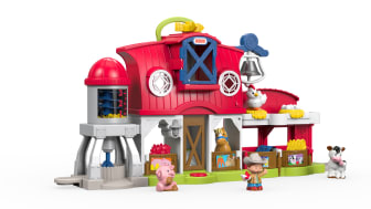 Fisher-Price_Little People_Bauernhof.jpg