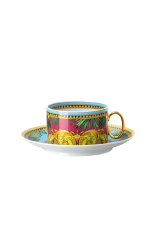 RmV_Versace_Jungle_Animalier_Turquoise_Tea_cup_and_saucer