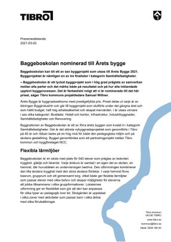 Pressmeddelande_Baggeboskolan_åretsbygge-nominering_210303.pdf