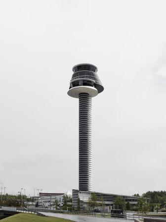 Swedavia Stockholm Arlanda Airport