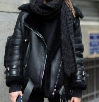 Acne_blackshearlingjacket.jpg