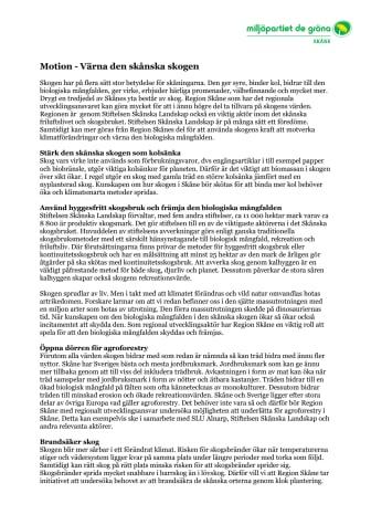 210517 Motion - Värna den skånska skogen.pdf