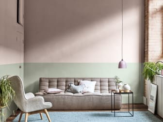 Flexa-HomeForCreativity-Kleurentrends2020-brochure-woonkamer1