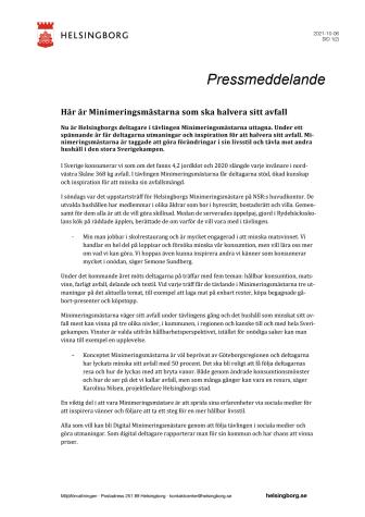 Pressmeddelande_startMM.pdf