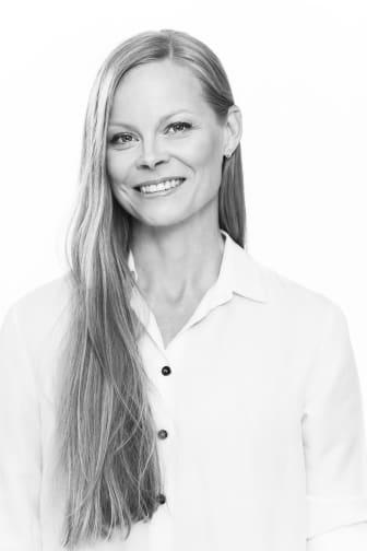 Emelie Tornberg