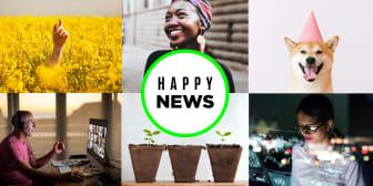 Happy_news_2021_19maj.png