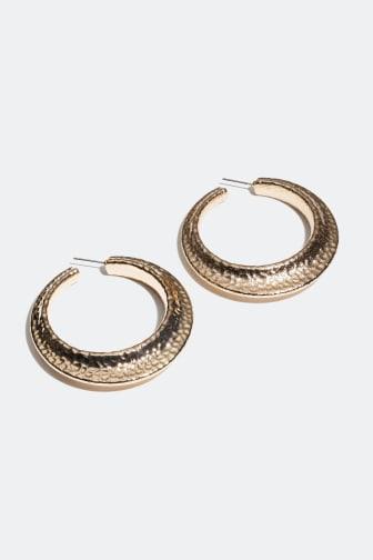 Earrings, 149,00 kr