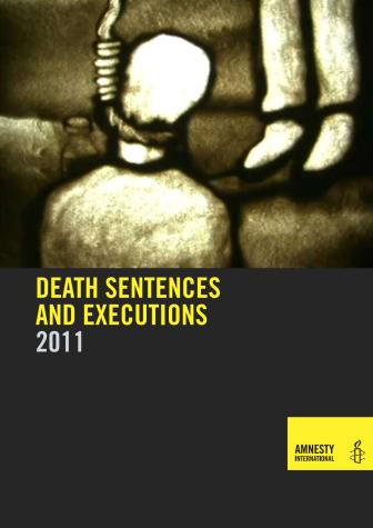 Japan: Avrättningar ett stort steg bakåt