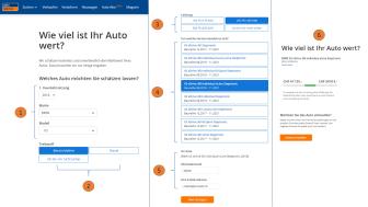 Anleitung_Fahrzeugbewertung_AutoScout24_DE.jpg