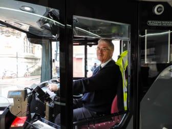 BROOKESbus Driver - Allan Nicholl (4)