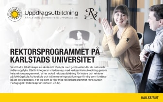 annons sept 20 RP_SL2002-Karlstads_universitets_uppdrags_AB-27678-59542-191x120.pdf
