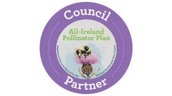 Council to create better habits through Pollinator plan