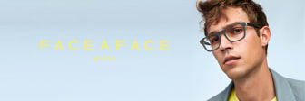 FACE A FACE // GOTHAM2 col.2211_banner