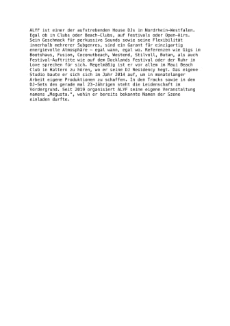 ALYF Pressetext 2021.pdf