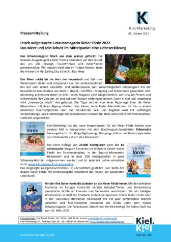 Pressemitteilung_Urlaubsmagazin_2021.pdf