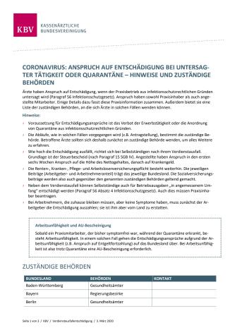 Zuständige_Behörden-Entschädigungsansprüche