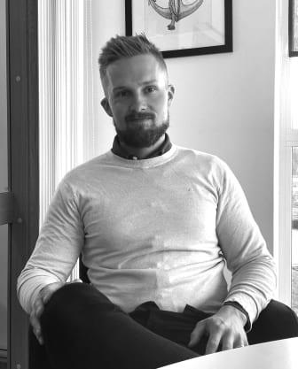 Erik_Persson