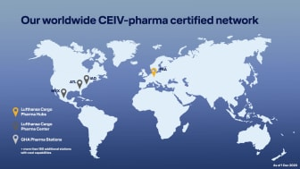 CEIV Pharma Stations Lufthansa Cargo (Dec2020)