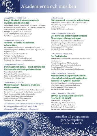 Programblad_A4.pdf