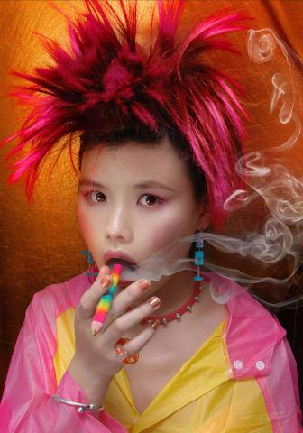 secret_love_yang_guowei_Post-80s_generation.jpg
