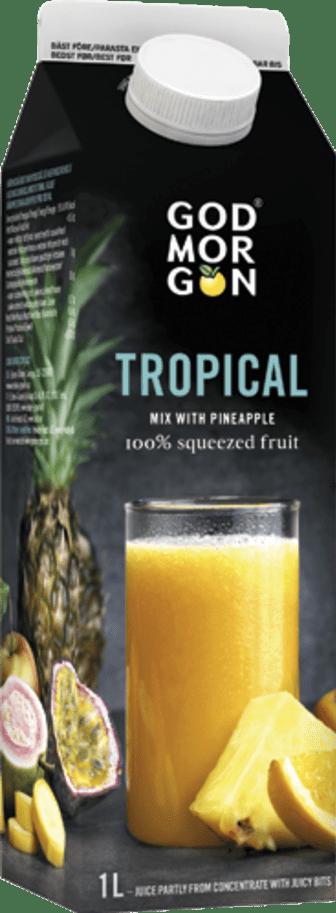 God Morgon Tropical 1L (2).png