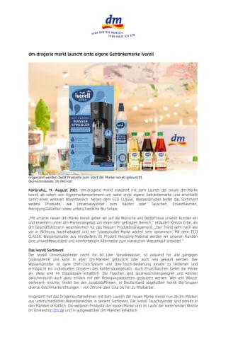 dm_Pressemitteilung Ivorell.pdf
