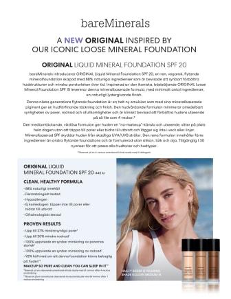 bareMinerals ORIGINAL Liquid Mineral Foundation SPF 20 Press Release SE.pdf
