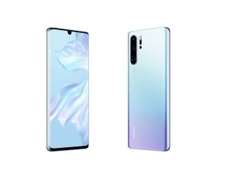 Huawei-P30-Pro-Pressebild