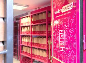 foodoramarket2.jpg