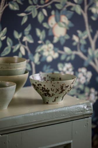 IngridMarie-11_Image_Roomshot_Livingroom_Item_7651_PR
