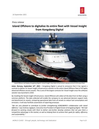 September 2021 - KDI - Island Offshore FINAL.pdf