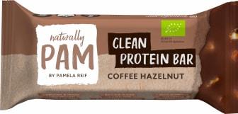 Naturally Pam_Clean Protein Bar_Coffee Hazelnut.jpg