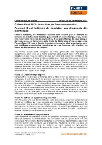 Communiqué de presse FinanceScout24 l'ordre numérique.pdf