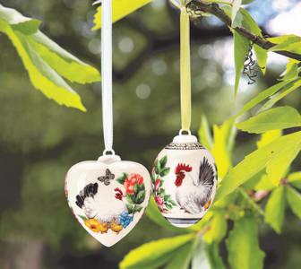 HR_Easter_Collector's_items_Porcelain_Egg_Porcelain-Heart_2021_Mood01