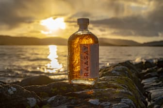IOR Single Malt Sunset shoreline Product photography bottle shots-7 (1).jpg