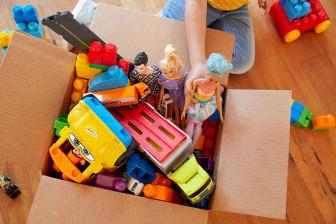 Mattel PlayBack Image 3.jpg