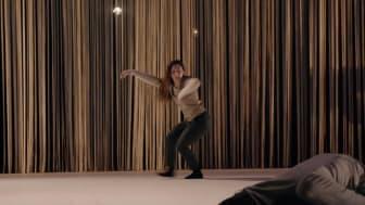 Trailer: Cie Massala - Oum