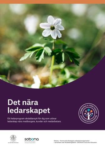 Programblad_Det_nara_ledarskapet.pdf