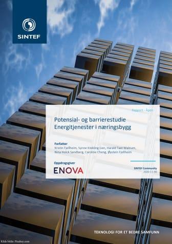 Rapport_Potensial- og barrierestudie - Energitjenester i næringsbygg.pdf