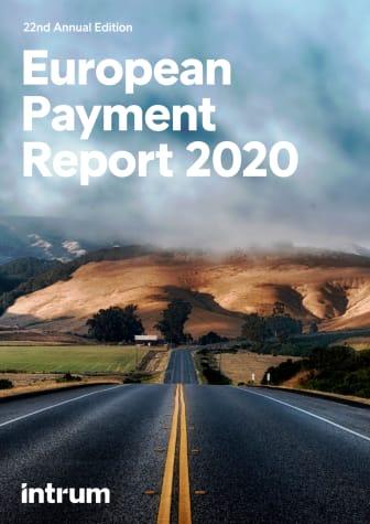 Tre fjärdedelar av företagen pressas nu att  acceptera ogynnsamma betalningsvillkor