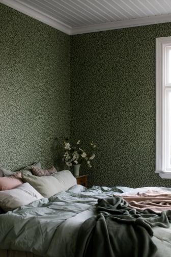 Hazel_Image_Roomshot_Livingroom_Item_7663_PR