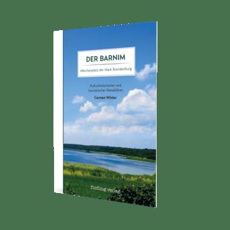 Barnim-Buch