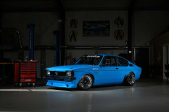 Opel_Kadett_C_GTE_cbi_01.jpg