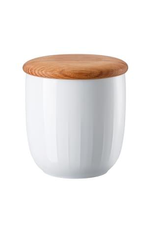 ARZ_Joyn_White_Storagebox_0,65l_with_lid