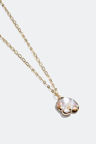 Necklace 179 kr