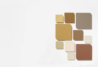 Sikkens-ColourFutures21-Timeless-Kleuren