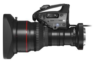 Canon 10x16 KAS S TOP.jpg